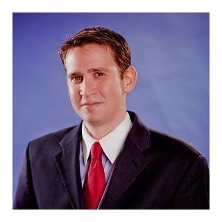 Adam B. Cordover
