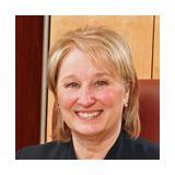 Elizabeth A. Roth