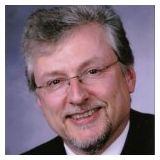 Michael D. Harnois