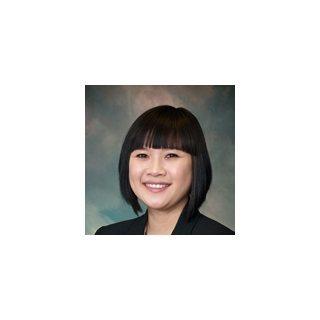 Tina Phan