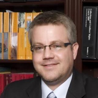 Mr Eric S Southward