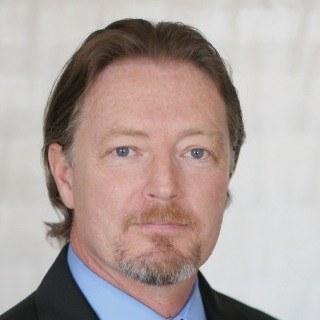 John P. Cauley