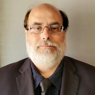 Bert Steinmann