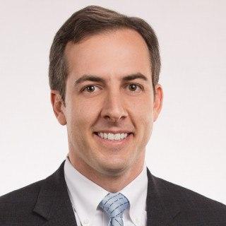 J. Scott Milner