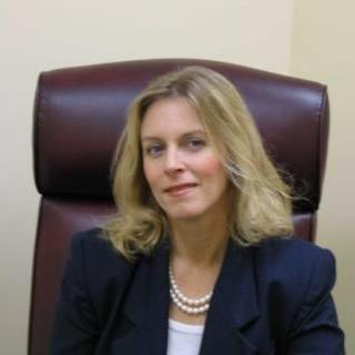 Nancy E.  Kemner