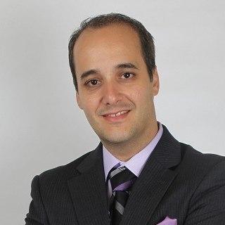 Hector J. Lopez