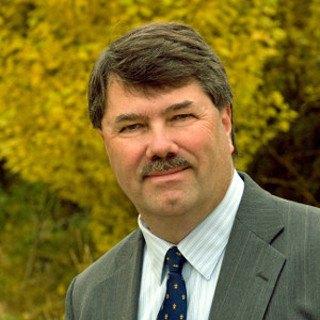 Michael B. Grayson