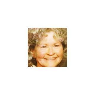 Carolyn J. Stevens