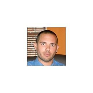 Aramis Hernandez Esq.