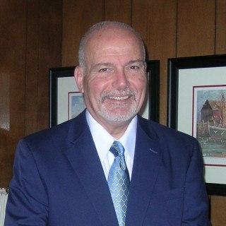 Robert D. Lewin