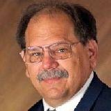 Eugene S. Melchionne