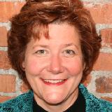 Rachel Lynn Foley