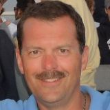 Chris Dahl