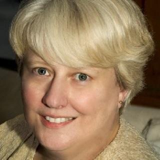 Pamela Ann Fasick