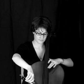 Stefanie Vartabedian