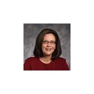 Jill Robb Ackerman
