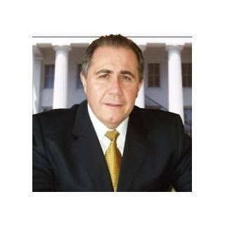 Dr. Salvatore Marabondo Esq.