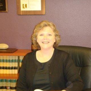 Debbie Hoesly