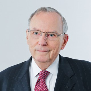 Richard D. McOmber