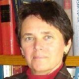 Susan Zoll