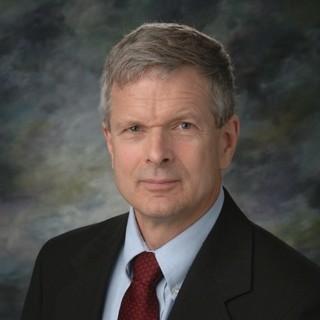 Peter J Gilbert