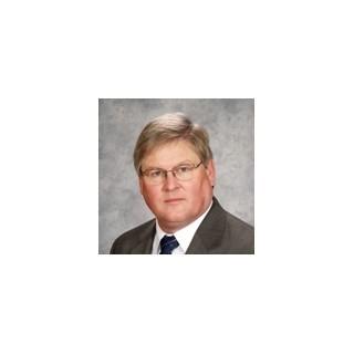 Richard J. Herndon