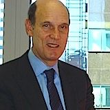 Steven G. Eckhaus Esq.