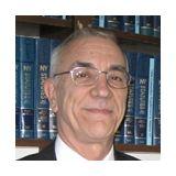 L. David Zube