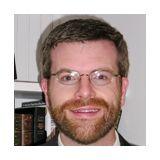 J. Scott Logan