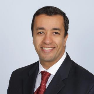 Michael Baseluos