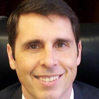 Paul Gigliotti