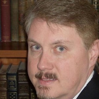 Jeffrey O. Davidson
