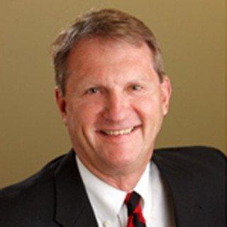 Jon W. Brassel