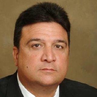 David Caveda
