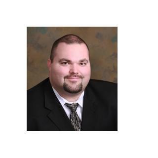 James McMurray Johnson - Woodbridge, Virginia Lawyer - Justia