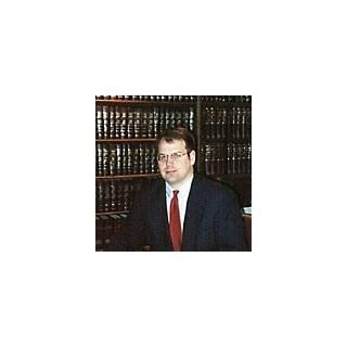Stefan J. Scholl