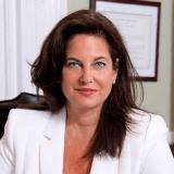 Susan Schroeder Clark