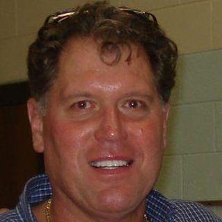 Michael J Shovan