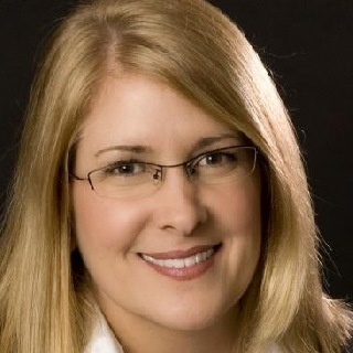 Lynda Barrow Moser