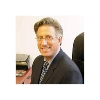 Mr.  Jeffrey S Harris
