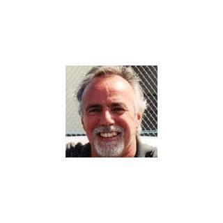 Mark N. Shebby