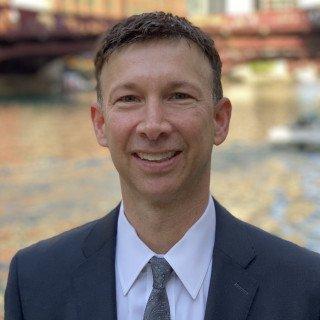 Anthony R. Elman