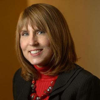 Jane E. Probst