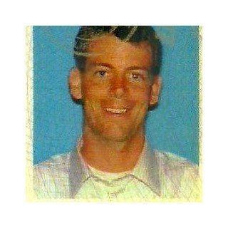 Clayton C.  Griessmeyer