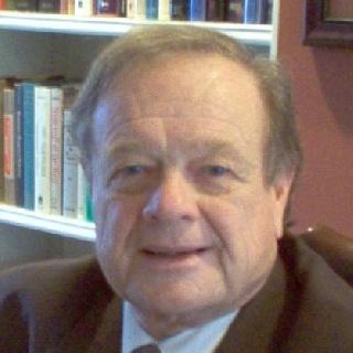 Mr. Kurt August Carlson