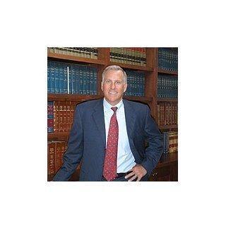 William R. Falcone