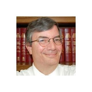 Daniel S. Swinton Esq.