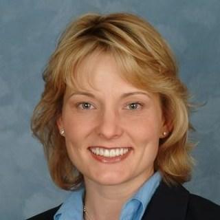 Michelle M. McLean