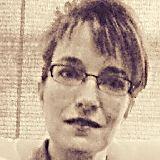 Ms Elizabeth C Milliken