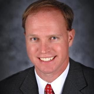 Ian A. Brendel